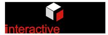 FOCUS realizza il portale ricambi con iSP