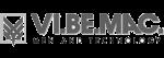 VIBEMAC chooses InteractiveSpares.com