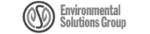 ESG - Interactive Spare Parts - InteractiveSPares.com