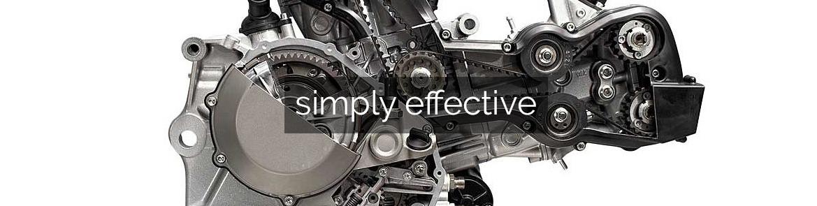 Spare Parts kit management - InteractiveSPares.com