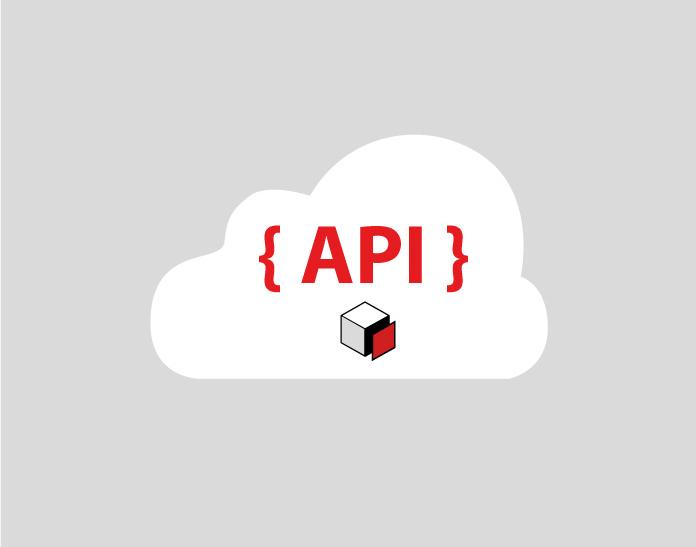 API spare parts software integration - InteractiveSPares.com