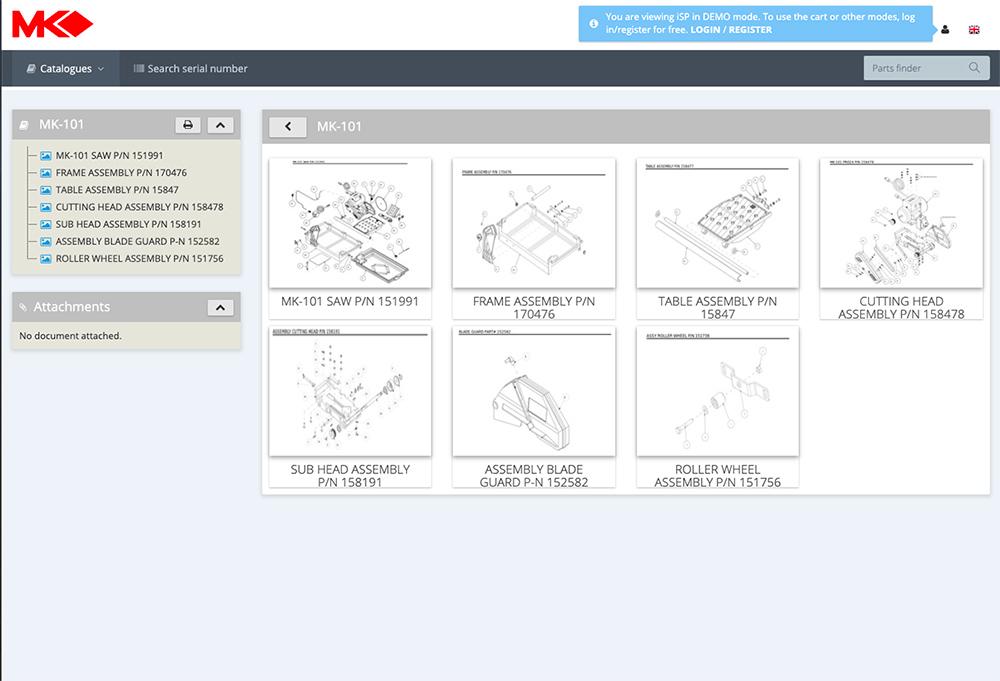 mk_parts_portal_2 - InteractiveSpares.com