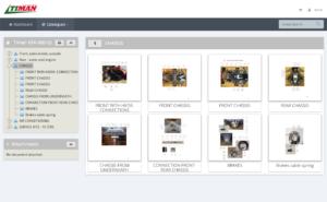 TI spare parts epc 03 - InteractiveSpares.com
