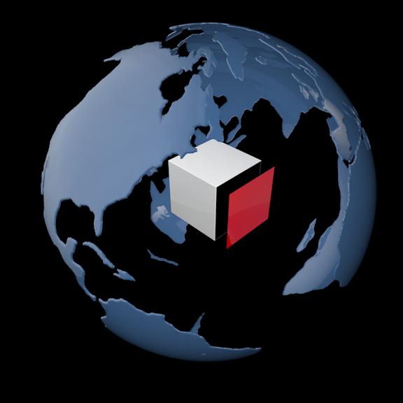 mondo ISP - interactivespares.com