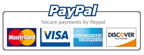 paypal payment transaction list - spare parts order