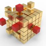 iSP Gold Plan - InteractiveSPares.com