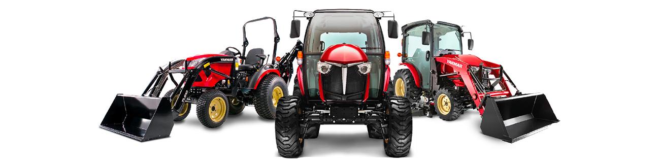 Tractors parts software - Interactive SPares