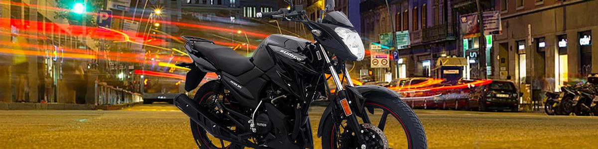 parts software motorcycle - InteractiveSpares.com