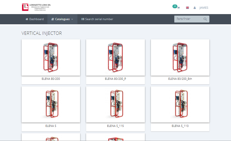 spare_parts_software_LorenzettoLoris01_InteractiveSPares.com