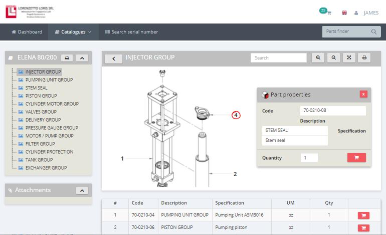 spare_parts_software_LorenzettoLoris02_InteractiveSPares.com