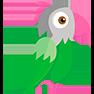 TawkTo Chat - InteractiveSpares.com