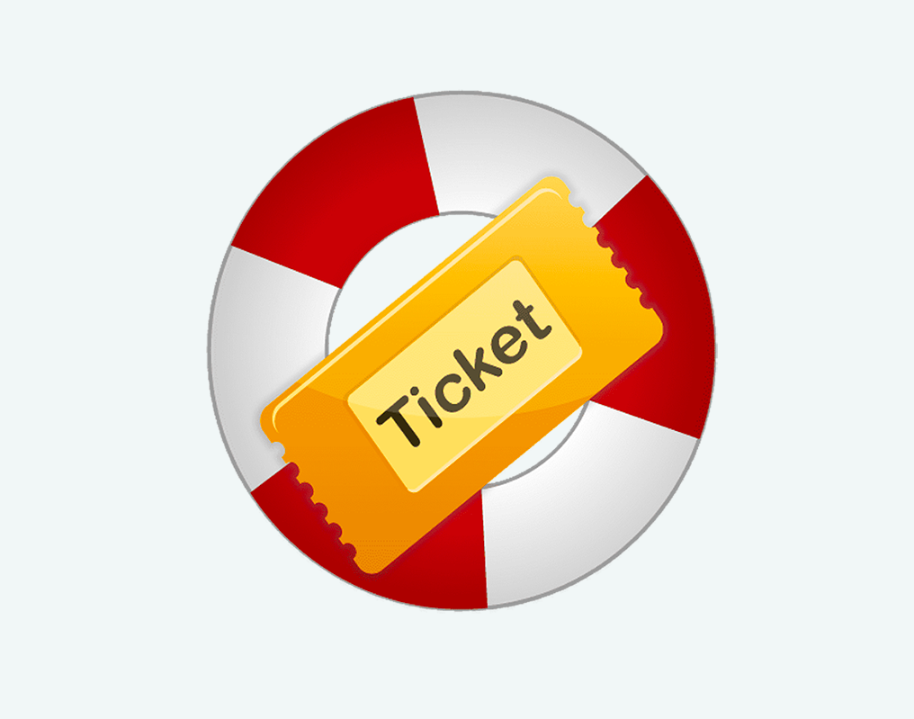Ticket system parts software - InteractiveSpares.com