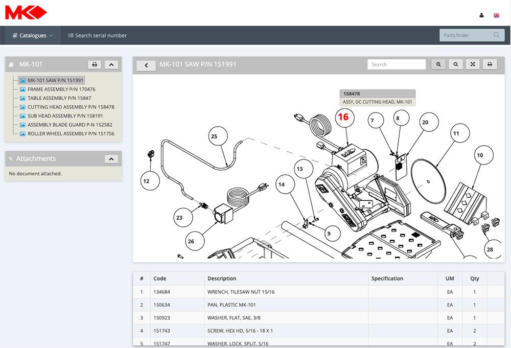 mk_parts_portal_1 - InteractiveSpares.com