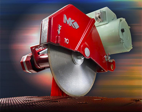 Spare parts portal MK - InteractiveSPares.com