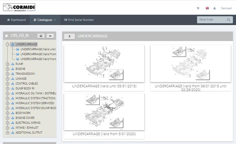 spare_parts_software_Cormidi03_InteractiveSPares